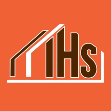 Maderas y Materiales IHS